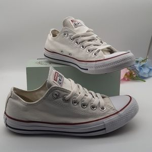 UNISEX CONVERS ALL STAR